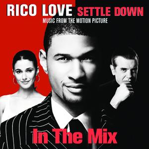 Settle Down (Radio Edit)