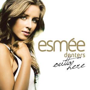Esmée Denters, Justin Timberlake – love dealer (Acapella)