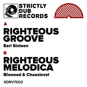 Righteous Groove / Righteous Melodica