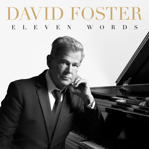 Love by David Foster