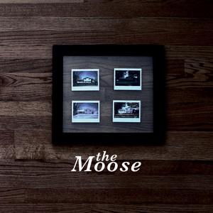 The Moose album