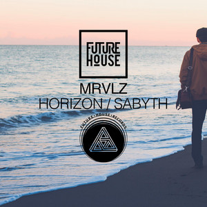 Horizon / Sabyth EP