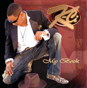 Baby I'm Back - Album Version (Edited)