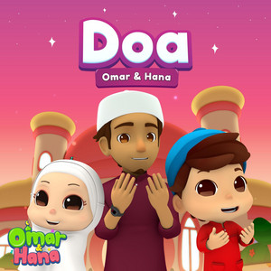Insya Allah by Omar & Hana