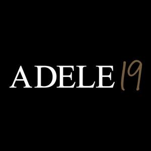 My Same by Adele