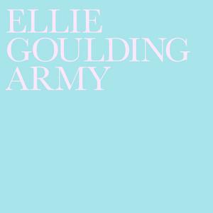 Army (Remixes)
