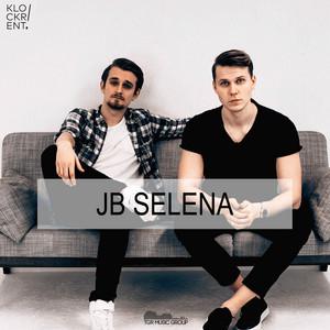 JB Selena