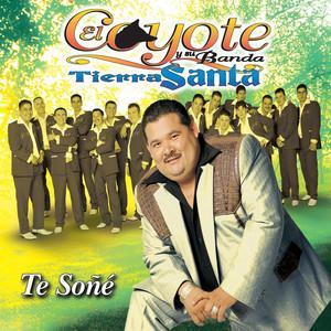 Marineros De Mazatlán by El Coyote Y Su Banda Tierra Santa