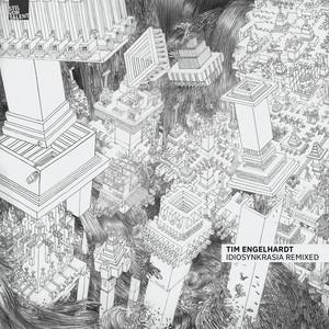 Idiosynkrasia - Andhim Remix by Tim Engelhardt, Andhim