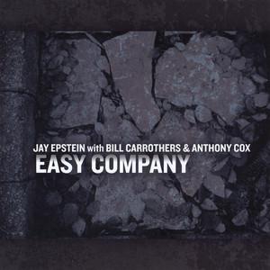 Easy Company album