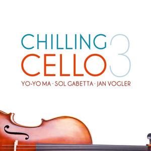 Chilling Cello, Vol. 3