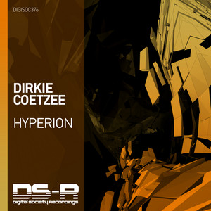 Hyperion - Extended Mix