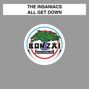 The Insaniacs
