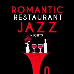 Romantic Restaurant Jazz Nights album