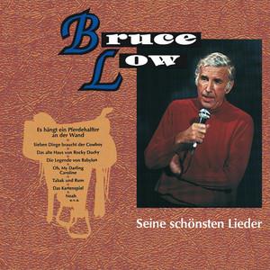Sloop John B. by Bruce Low
