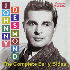 The Complete Early Sides album