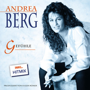 Gefühle - Andrea Berg