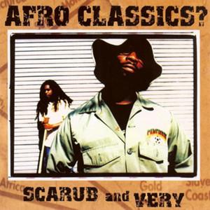 Afro Classics?
