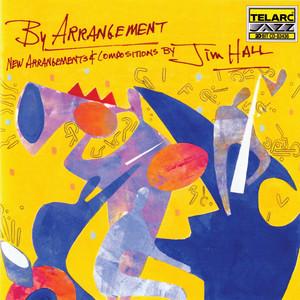 By Arrangement album