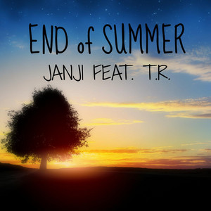 End Of Summer (feat. T.R.)