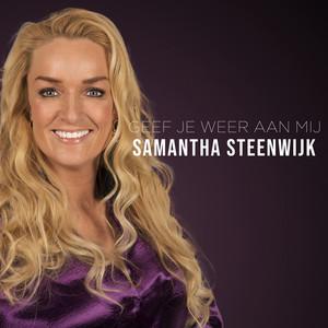 Geef je weer aan mij - The Voice Of Holland Season 8 by Samantha Steenwijk