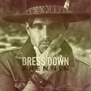 Dress Down