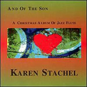And Of The Son album