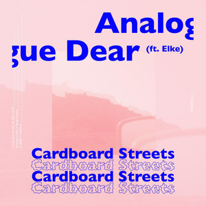 Cardboard Streets