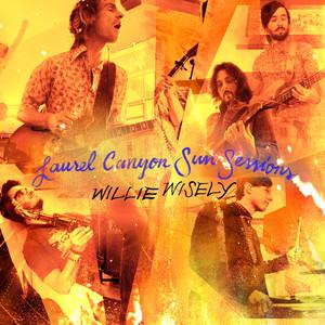 Laurel Canyon Sun Sessions (Live) album