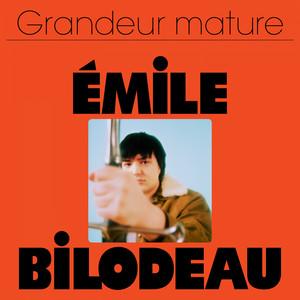 Ton nom by Émile Bilodeau