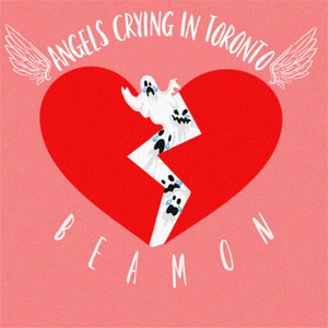 Angels Crying in Toronto