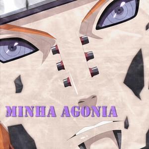 Minha Agonia