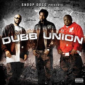 Dubb Union album