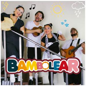 Bambolear album
