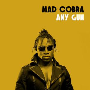 Any Gun