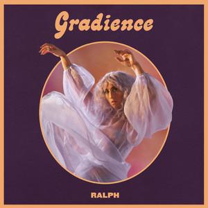 Gradience EP