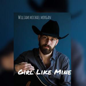 Girl Like Mine cover art