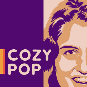 Cozy Pop