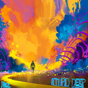 Stupid Deep (Reimagined Acoustic)