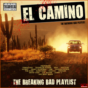 El Camino - The Breaking Bad Playlist