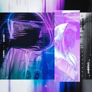 Bendel & Lizdek & Feth – Suffocating (Studio Acapella)