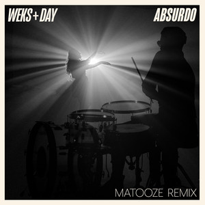 Absurdo (Matooze Remix)