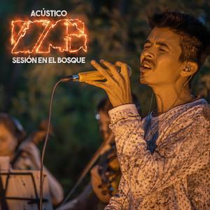 Acustico Vol. 1 (En Vivo)