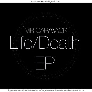 Life/Death
