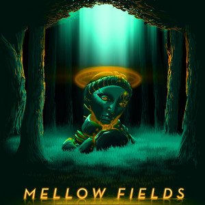 Remission by Mellow Fields
