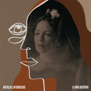 La Malquerida - Natalia Lafourcade