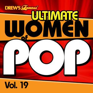 Ultimate Women of Pop, Vol. 19 album