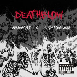 DEATHBLOW!