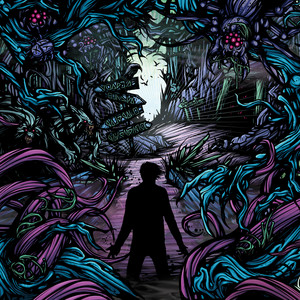 A Day To Remember – The Downfall Of Us All (Studio Acapella)