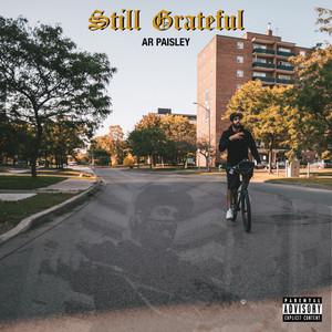 Still Grateful